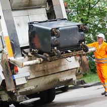 Waste Management Reforms RIS Council & Community Impact Assessment