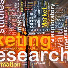 The Tangible Value of Market Research