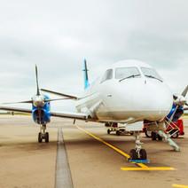 Ballina Gateway Airport - Cost Benefit Analysis
