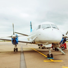 Ballina Gateway Airport - Cost Benefit Analysis