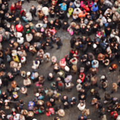 Liveability Study & Population Sustainability Target