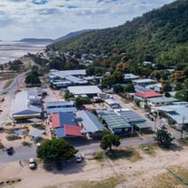 Palm Island Readiness & Resilience Program