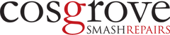 Company Cosgrove Smash Repairs - Logo_80