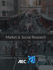 Market & Social Research