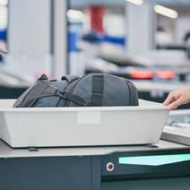 Moree Regional Airport Passenger Terminal Building Business Case Development