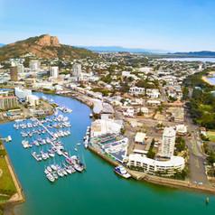 Townsville Market Appraisal