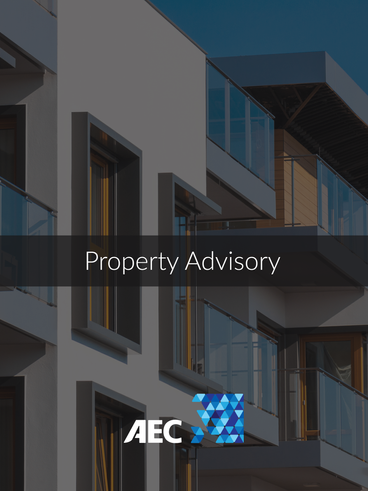 Property Advisory