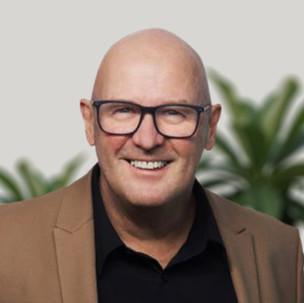Rodger Powell, Principal, Tourism Advisory