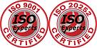 ISO-9001-ISO-20252-Horizontal.png