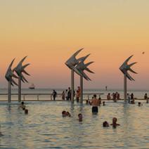 Cairns Regional Council Tourism Funding