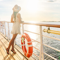 NT Cruise Sector Activation Plan
