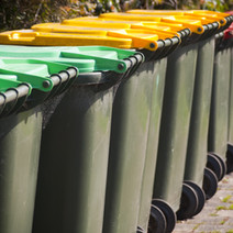 Noosa Waste Modelling and Advice