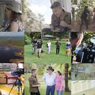 Water Smart Townsville