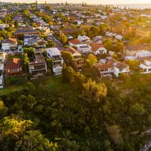 South Creek West Housing Market Assessment