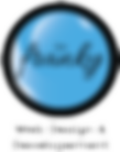 imfranky-logo-webdesign-dev_01.png
