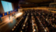 Conference Web - Big Room.jpg