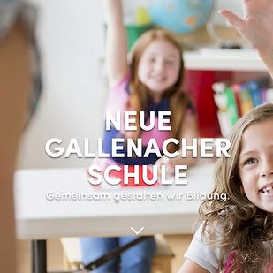 Neue Gallenacher Schuel