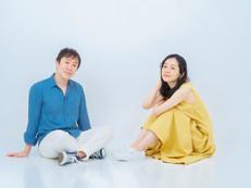 Candy Tree 全国リリースデビュー!!