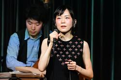 上野まな  (179)