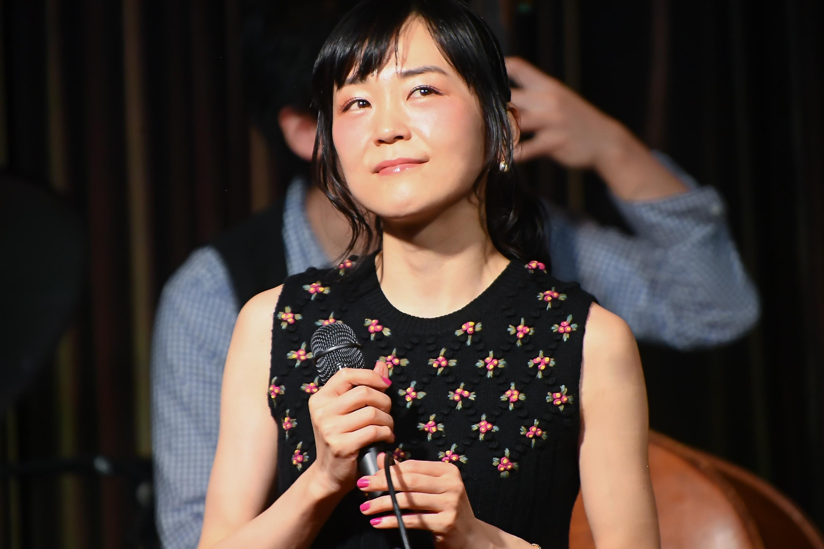 上野まな  (57)