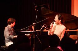 上野まな CANDYTREEone-manlive (299)