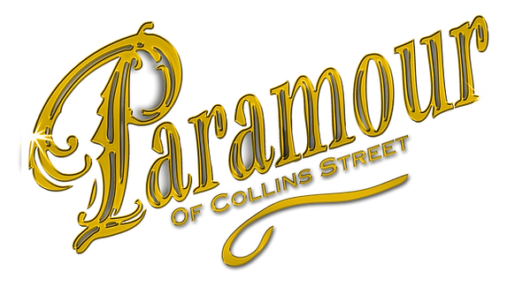 paramour_logo_gold (1).png