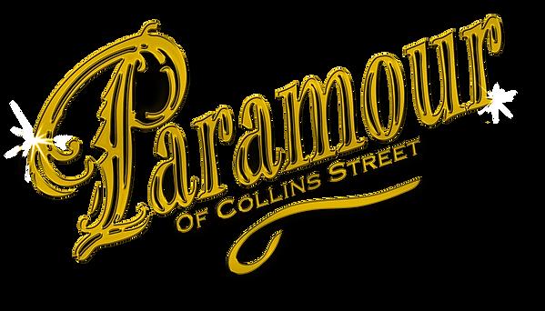 paramour_logo_gold (1).png