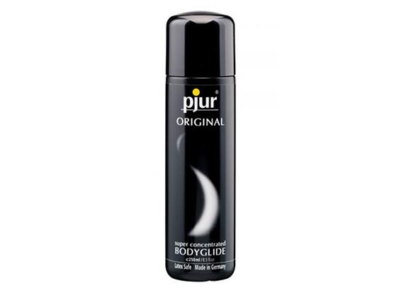 Pjur Original (250ml)
