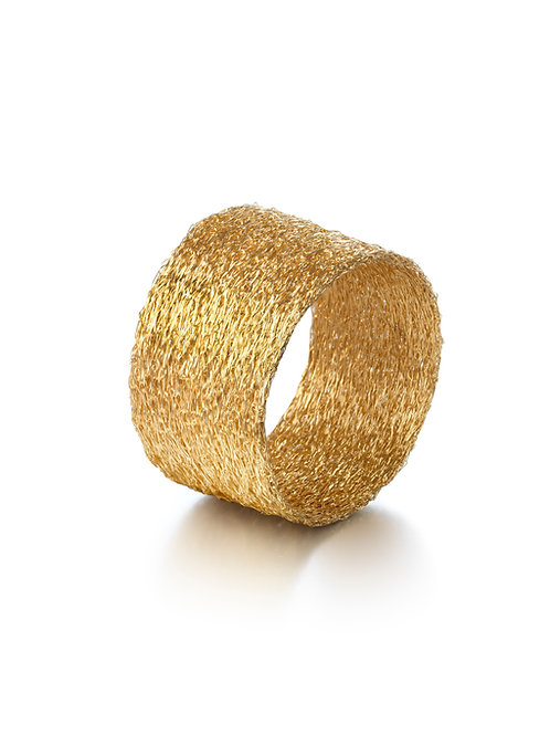 Gold Bracelet POA