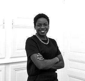 Danièle Hohmann avocat mandataire sportif droit du sport
