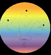 Logo_bunt_rund-ohne%20Text_trans_edited.