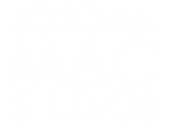 JMS_Logo_RGB_White(No Lower Text).png