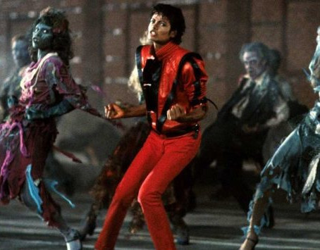 "What Makes Michael Jackson's ""Thriller"" Video So Iconic?"