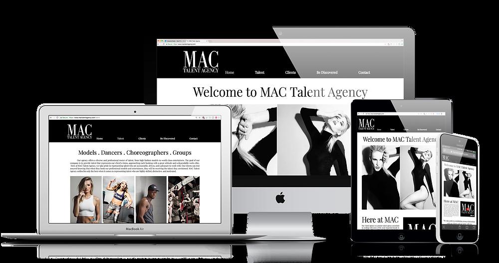 MacTalen-Webdesignmockup.png