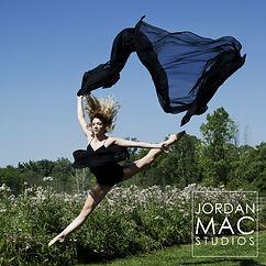 Jordan Mac Studios Tara Contemporary.jpg
