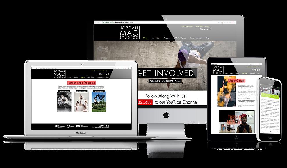 jmac-Webdesignmockup.png