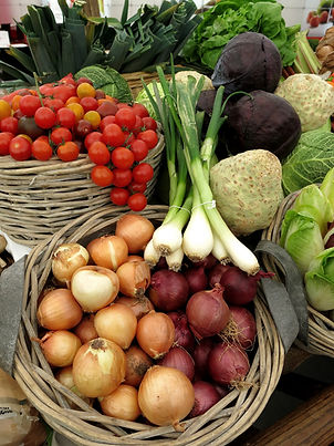 vegetables-1363034_1920.jpg