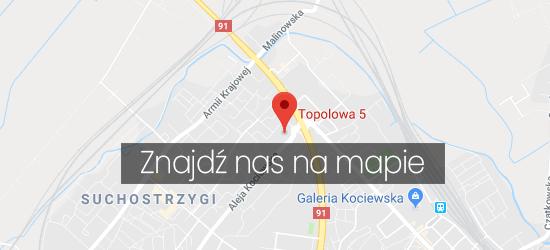 mapabut.png