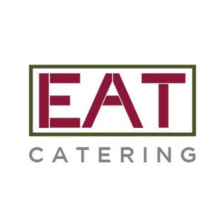eatcatering.jpg