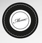 eat menu icon.png