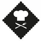 eat icon 1.png