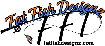 fat fish designs Blue orange FINAL