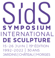 News_Logo_Sids_Violet_npo.png