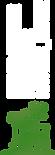 sculpreur-logo_seul_npo.png