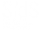 sids-logo_sympo-Inter_npo.png