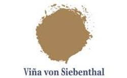 Brandabout Wine Marketing 25