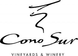 Brandabout Wine Marketing 05