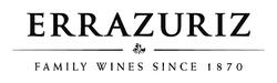 Brandabout Wine Marketing 26