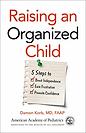 Raising Organized child book.webp