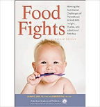 Food fighjts cover.jpg